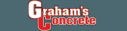 Graham's Concrete Pty Ltd