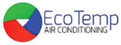 EcoTemp Air Conditioning