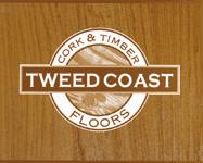 Tweed Coast Cork & Timber Floors