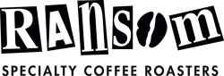 Ransom Specialty Coffee Roasters