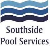 Southside Pool Services