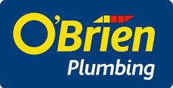 OBrien Plumbing