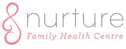 Nurture Family Health Centre