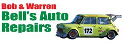 Bob & Warren Bell Auto Repairs