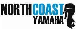 North Coast Yamaha