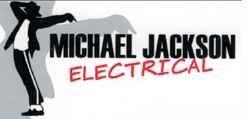 Michael Jackson Electrical