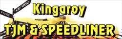 Kingaroy TJM & Speedliner
