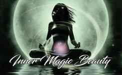 Inner Magic Beauty