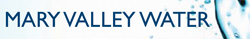Mary Valley Water
