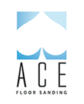ACE Floor Sanding Pty Ltd