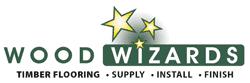 Wood Wizards