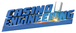 Casino Engineering and Industrial Supplies