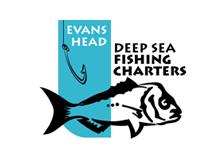 Evans Head Fishing Charters
