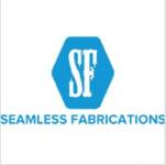 Seamless Fabrications
