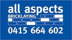 All Aspects Bricklaying