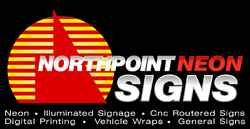 Northpoint Neon Signs