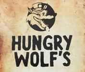 Hungry Wolf's Tascott
