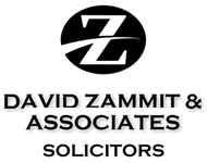 David Zammit & Associates