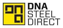 DnA Steel Direct