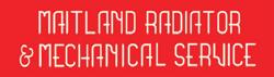 Maitland Radiator & Mechanical Service