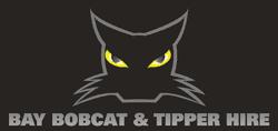 Bay Bobcat & Tipper Hire