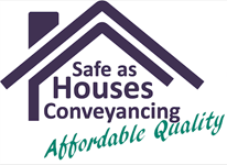 Safe As Houses Conveyancing