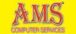 AMS Computer Services