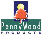 Pennywood Products