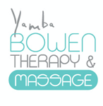 Yamba Bowen Therapy & Massage