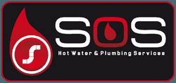 SOS Hot Water & Plumbing Services