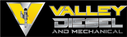 Valley Diesel and Mechanical