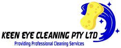 Keen Eye Cleaning Pty Ltd