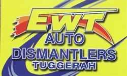 EWT Auto Dismantlers