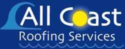 All Coast Roofing