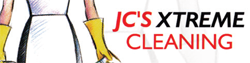 JC's Xtreme Cleaning