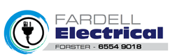 Fardell Electrical