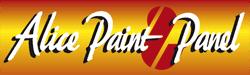 Alice Paint & Panel