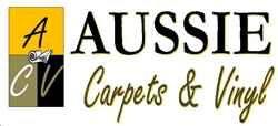 Aussie Carpets & Vinyl