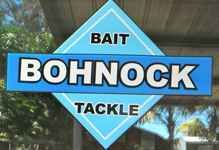 Bohnock Bait & Tackle