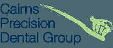 Cairns Precision Dental Group