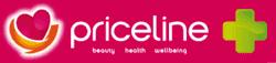 Priceline Pharmacy Glenmore