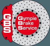 Gympie Brakes & Mechanical