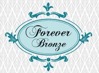 Forever Bronze