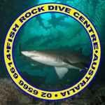 Fish Rock Dive Centre