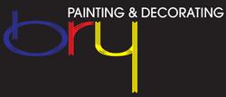 Bry Painting & Decorating
