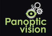 Panoptic Vision