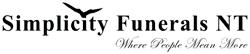Simplicity Funerals NT