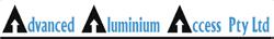 Advanced Aluminium Access Pty Ltd