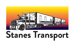Stanes Transport NT