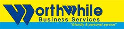 Worthwhile Business Services